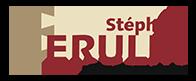 Zimmermeister Stéphane Erulin